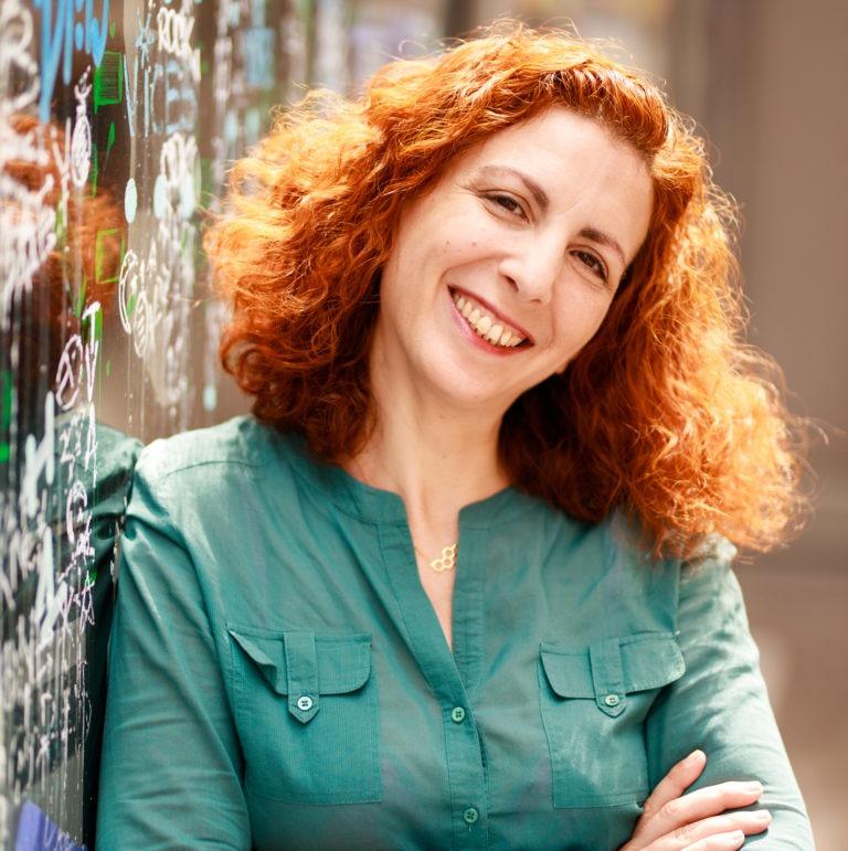 Sharon Sofer